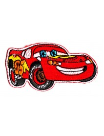 Cars Lightning McQueen