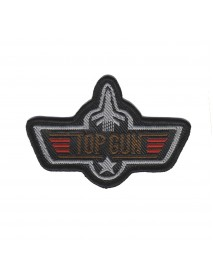Top Gun Topgun