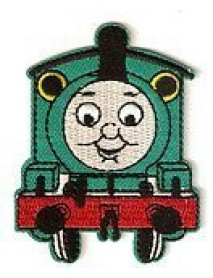 Percy (Thomas The Tank Engine & Friends)