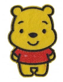 Winnie The Pooh (Baby Pooh)