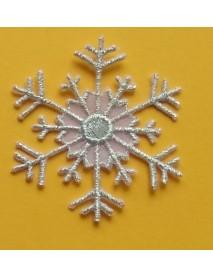 Snowflake (Festive)
