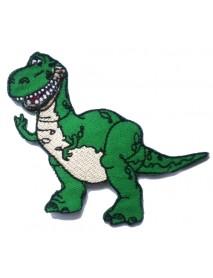 Toy Story (Rex) Tyrannosaurus Rex Dinosaur
