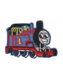 Thomas No. 1 (Thomas The Tank Engine & Friends)