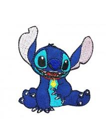 Stitch (Lilo & Stitch)