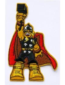 Thor - Mini Hero