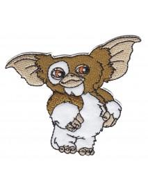 Gremlins (Gizmo)