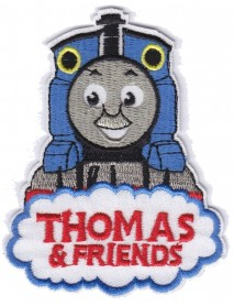 Thomas HQ (Thomas The Tank Engine & Friends)