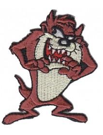 Tasmanian Devil (Taz)