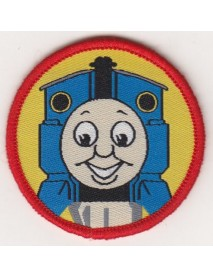 Thomas Circle (Thomas The Tank Engine & Friends)