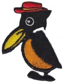 Toucan Smart Bird