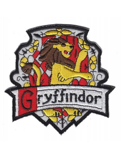 Harry Potter Hogwart's (Gryffindor)