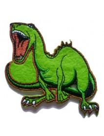 Dinosaur (Roaring)