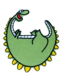 Dinosaur (Rolling)