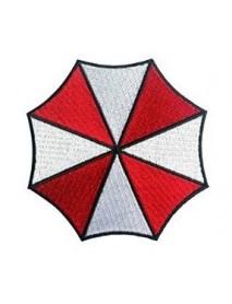Resident Evil Umbrella Insignia/Logo