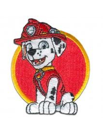 Paw Patrol (Marshall)