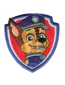 Paw Patrol (Chase)