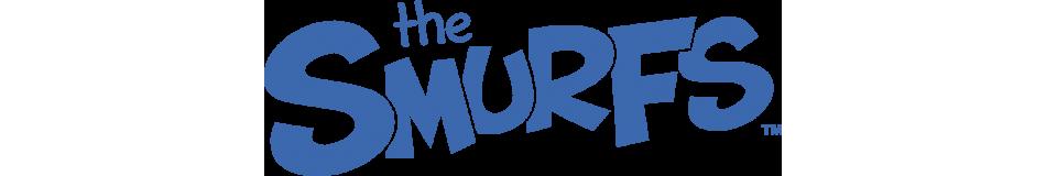 The Smurfs™
