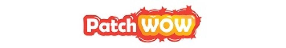 PatchWOW™